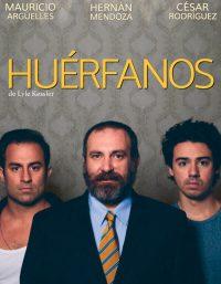 mc_studios-casa_productora_de_cine_peliculas-teatro-huerfanos