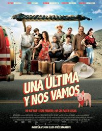mc_studios-casa_productora_de_cine_peliculas-una_ultima_y_nos_vamos