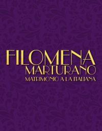 mc_studios-casa_productora_de_cine_peliculas-filomena_martuano-cast-rebeca-jones-poster_filomena-poster_filomena