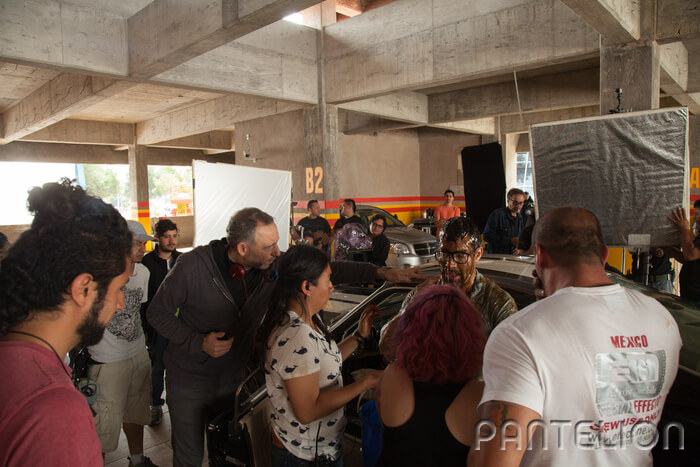 mc_studios-casa_productora_de_cine_peliculas-no_manches_frida-_13