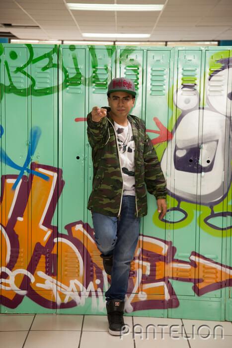 mc_studios-casa_productora_de_cine_peliculas-no_manches_frida-_21