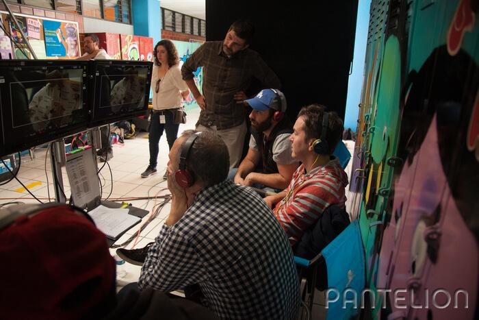 mc_studios-casa_productora_de_cine_peliculas-no_manches_frida-_6