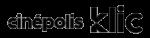 mc_studios-casa_productora_de_cine_peliculas-logo-cinepolis-klic-300x175